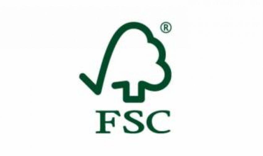 ДП «Маневицьке лісове господарство» отримало сертифікацію FSC