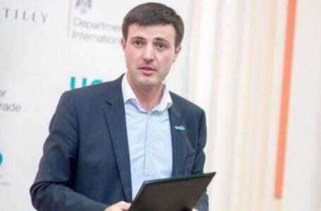 В Україні сільгосподарства і харчова промисловість працюватимуть без обмежень