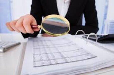 В Україні скасовано податкові перевірки до кінця травня